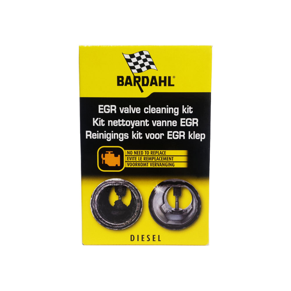 egr bardahl egr valve cleaning kit diesel 700. Black Bedroom Furniture Sets. Home Design Ideas